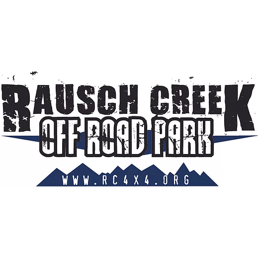 Rausch Creek April 13th, 2019